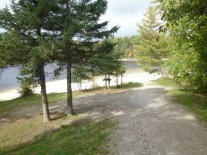 Camping-land-Oct.2012-046