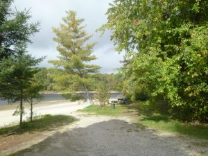 Camping-land-Oct.2012-047