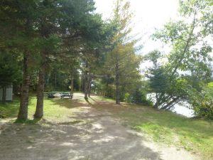 Camping-land-Oct.2012-048