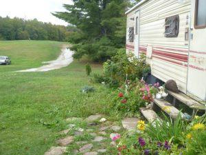 Camping-land-Oct.2012-041