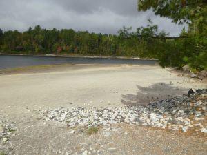 Camping-land-Oct.2012-049