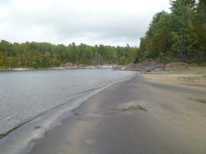 Camping-land-Oct.2012-055